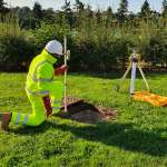 Site Surveying by Wyre Drainage