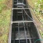 Sewage Treatment Plant UK