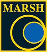 Marsh Industries